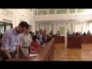 В Петербурге восьмерым участникам «Хизб ут-Тахрир аль-Ислами» вынесли приговоры. ФАН-ТВ