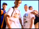 K7 - Come Baby Come (Official Music Video)