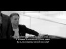 OneRepublic - Connection (subtitles)