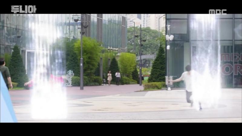 [투표 영상] 다시 현실로 돌아간 권현빈48120;주!