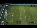 [Развлекательный канал SG] Прохождение FIFA 19 История 2 Восходящие звезды
