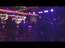 """Игорь Порох Insaf (БандаБанзай) - БандаБанзай live in karaoke club """"Shake"""""""