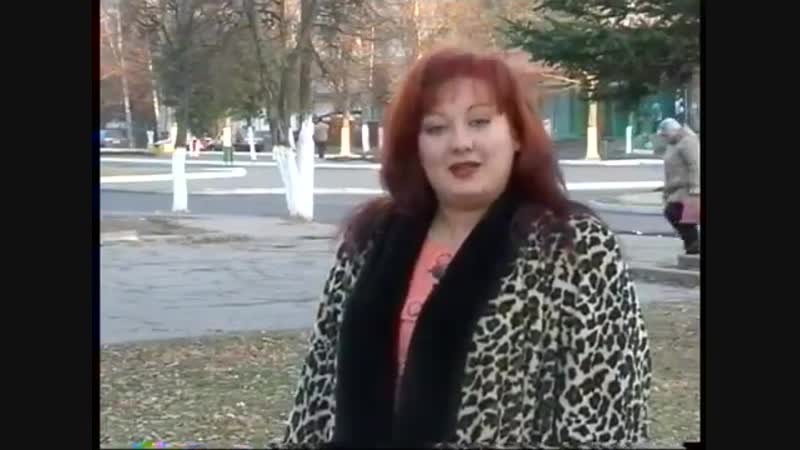 Вести Московского Выпуск 34 2005 г