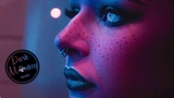 Minimal Techno &amp Minimal Melody House Mix 2018 Cosmic Blue Eyes by RTTWLR