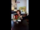 Песня Розы для маленького принца Автор исполнитель Хельга Радужна Гайрулина Гульназ