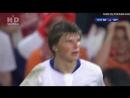 Евро - 2008. Голландия - Россия