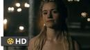 Рабыня разделась и заслужила свободу - Викинги 5 сезон (2018) - Момент из сериала