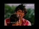Pyar Mohabat 1988 Ek Maa Ek Munna Part 2 Govinda Raakhee Shabbir Kumar Laxmikant
