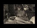 Пластинка, проигрыватель в фильме 1960 года Никогда в воскресенье с Мелиной Меркури.