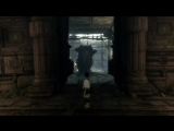 Evil_Pooh - The Last Guardian (PS4)