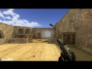 CS 1.6 FRAG MOVIE - BEST OF PALESTINE - [dontak and FREINDS]