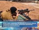 Бойцы ОМОН Управления Росгвардии по Самарской области отработают навыки действий в условиях, приближенных к боевым