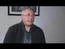 Ходорковский - об олигархах, Ельцине и тюрьме _ вДудь [720p]
