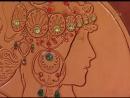 Альфонс Муха Провидец Ар Нуво Alfons Mucha Visionar im Jugendstil