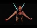 Inna feat Yandel In Your Eyes HD