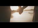 Тизер к музыкальному клипу Janis Stibelis - Wherever you go