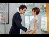 Cute Romantic Love Story Video