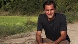 Foundation Talk - Roger Federer about Africa