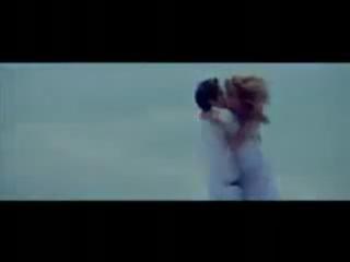 Sana Bagly (turkmen clip)