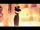 Танцы Жади Jades dance_HD.mp4