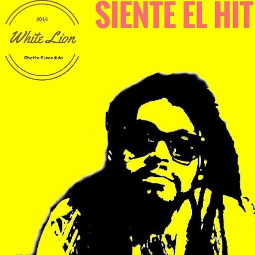 White Lion альбом Siente el Hit
