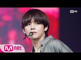 BTS - Airplane pt.2 Comeback Stage M COUNTDOWN 180531 EP.572