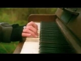 Anneke van Giersbergen &amp Agua de Annique - Wonder (official music video)