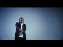A$AP ROCKY - Fkin Problems ft. Drake, 2 Chainz, Kendrick Lamar (