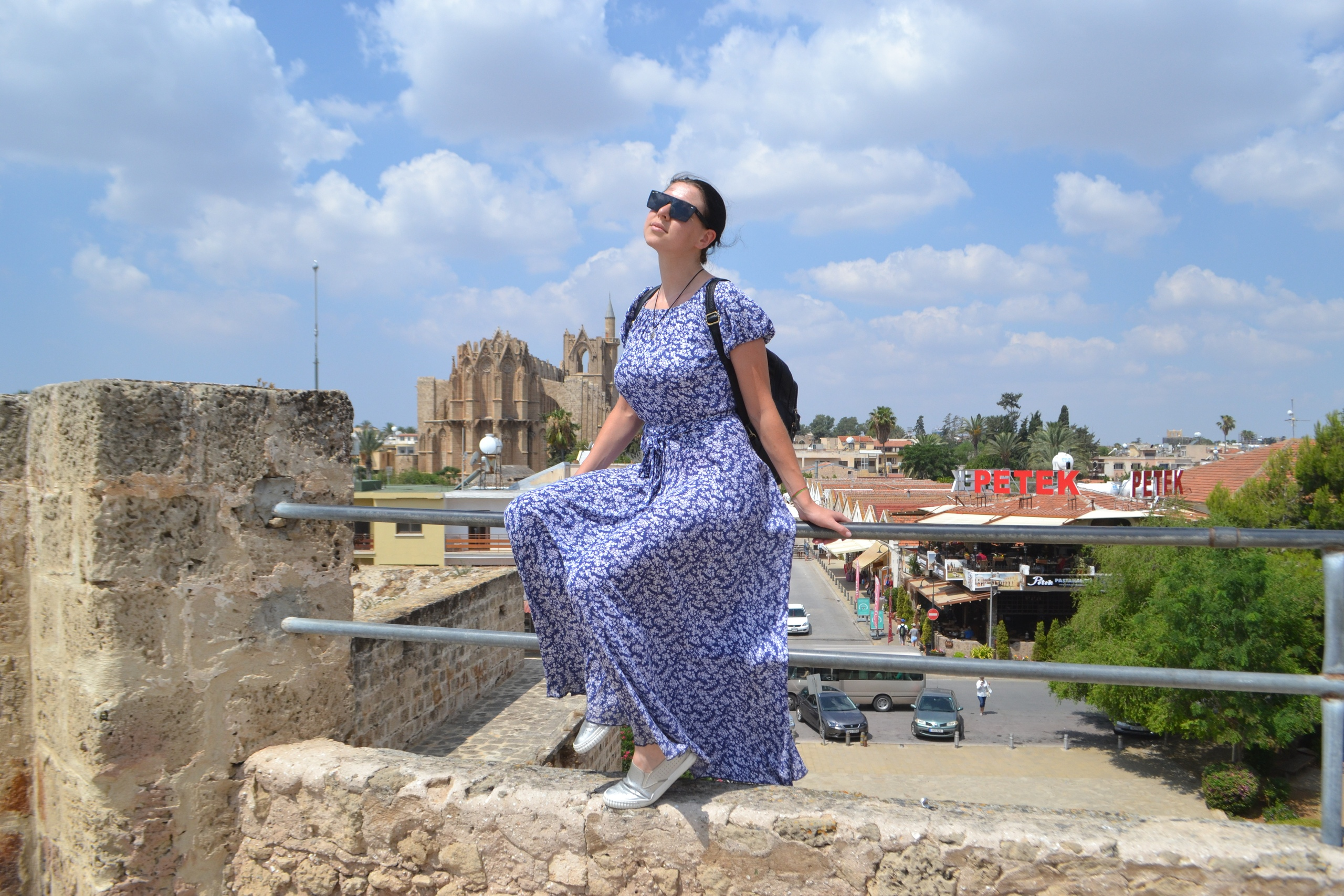 Елена Руденко (Валтея). Северный Кипр. Кериния и Фамагуста. (фото) - Страница 6 T5VGpAEr6MU