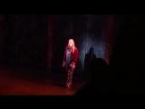 Wenn Liebe in dir ist (2 part) - Tanz der Vampire