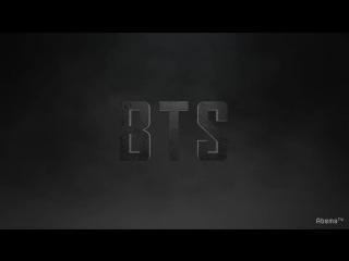 ついに明日放送🎉  BTS緊急来日アルバムリリース特番  『FACE YOURSELF』リリースを記念し、緊急来日した BTS (防弾少年団)の JHOPE JIMIN😍 トレンディエンジェル と視聴者プレゼントをかけた5番勝負など、盛りだくさ