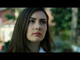 Дочери Гюнеш - Если скажешь не уезжай, я не уеду (35 серия)