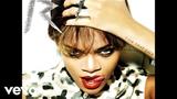 Rihanna - Talk That Talk (Audio) ft. JAY Z httpsmacj.ru