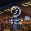 Lalafa.bar - Караоке-Ресторан-Бар | Роза Хутор