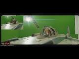 Звёздные Войны Последние джедаи  Star Wars The Last Jedi.Визуальные эффекты (2017) 1080р