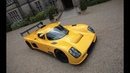 Ultima GTR LS7 FOR SALE