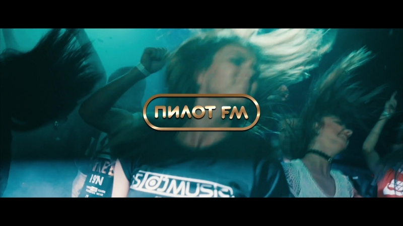 SDJMusic Records Открытие сезона в кп Нарочь