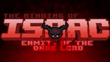The Binding of Isaac - Enmity of the Dark Lord Recreated