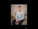 Видеоотзыв после курса гипнотерапии