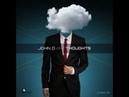 John D Thoughts Nick Wurzer Remix LuPSRec 154