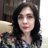 Ольга Хаврова