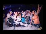 Dan Winter Ryan T. feat. Dee Dee - Yamandana (DJ Voggi Remix)