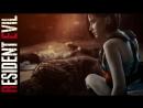 Стрим Resident Evil HD Remaster Прохождение Хоррор найт стрим - Horror night Обитель зла