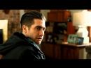 Плeннuцы (2013) | Дени Вильнёв! Хью Джекман! Джейк Джилленхол! Full HD