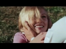 Films Бонни и Клайд 1967