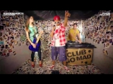 MODANA &amp CARLPRIT - CLUB GO MAD 1080p.mp4
