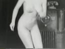 ретроэротика Пип-шоу _32(Vintage, retro, ретропорно, ретроэротика, erotica, винтаж, retro, Sex , Эротика, Ню, Nude, ХХХ, 18)