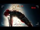 Дэдпул 2 смотреть онлайн в HD 720 ТВфру