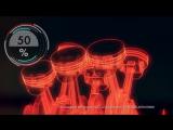 Моторное масло нового поколения Shell Helix Ultra