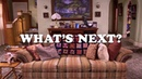 """The Conners (ABC) """"What's Next?"""" Teaser HD - Roseanne Spinoff"""